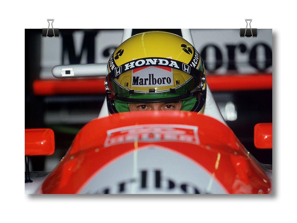 Formula One Car Racing - Peter Attia Race Car , HD Wallpaper & Backgrounds