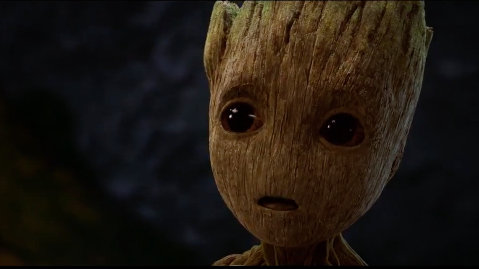 Baby Groot Wallpaper Mini Groot Guardians Of The Galaxy