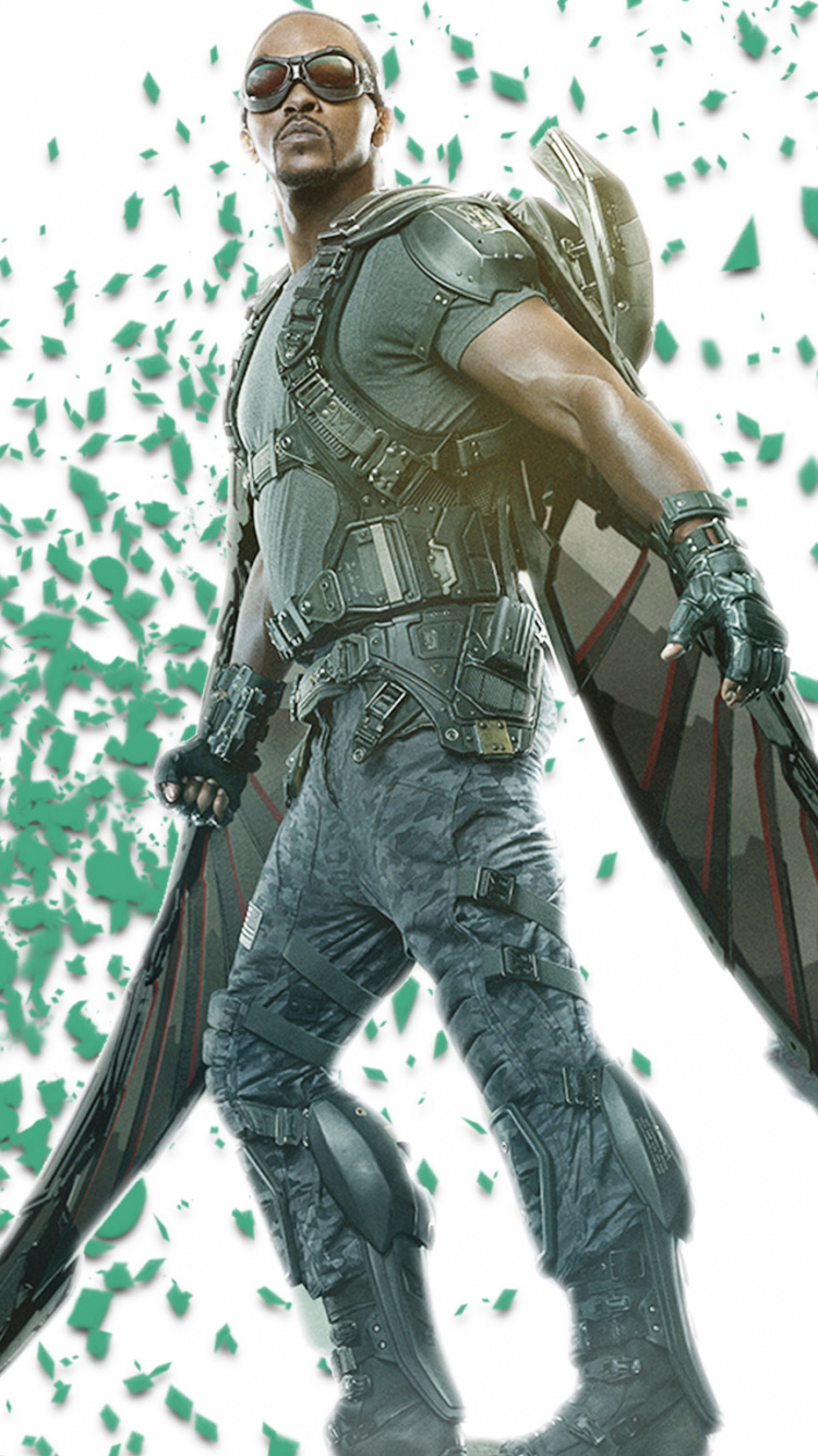Star-lord, Grass, Grasses, Avengers Infinity War, Iron - Avengers: Infinity War , HD Wallpaper & Backgrounds