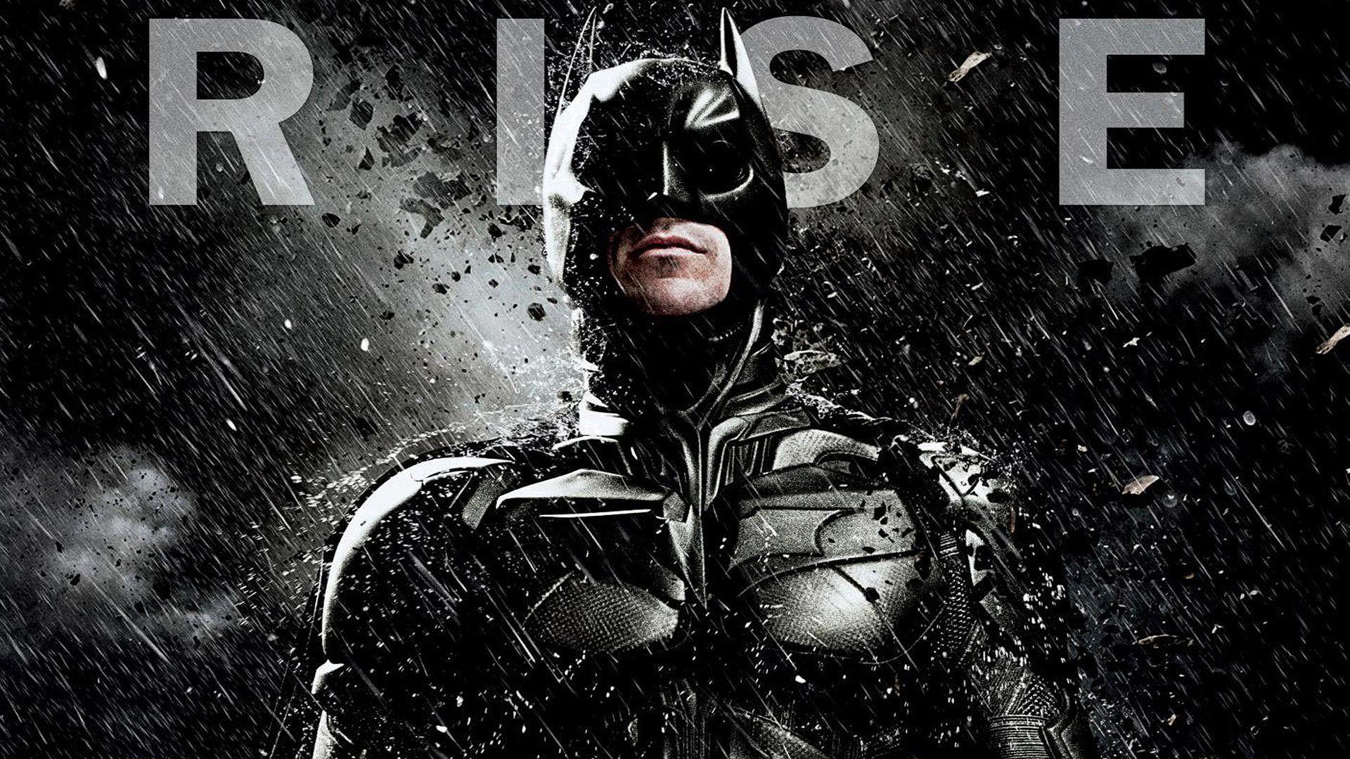 The Dark Knight Rises Superhero Dc Batman 1080p Hd Batman Dark
