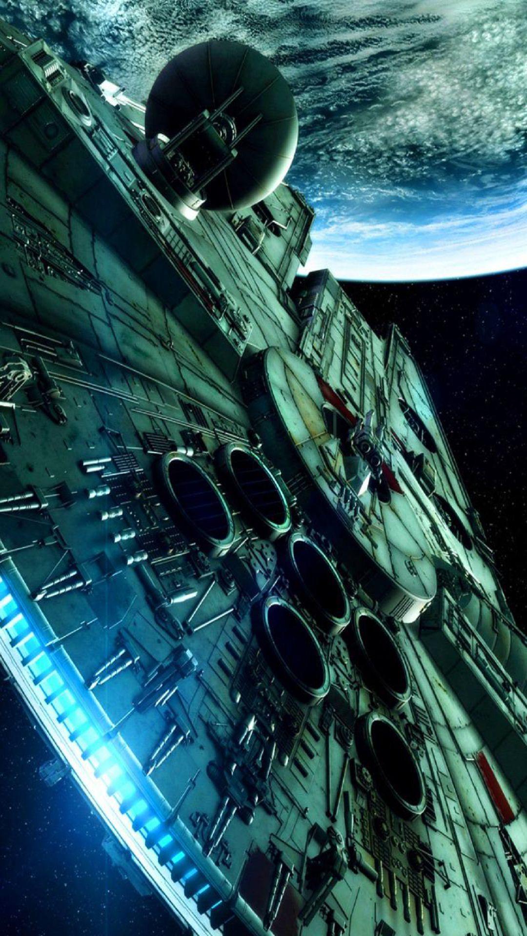 Star Wars Iphone Wallpaper Hd Photo Star Wars Backgrounds Iphone 6 988005 Hd Wallpaper Backgrounds Download