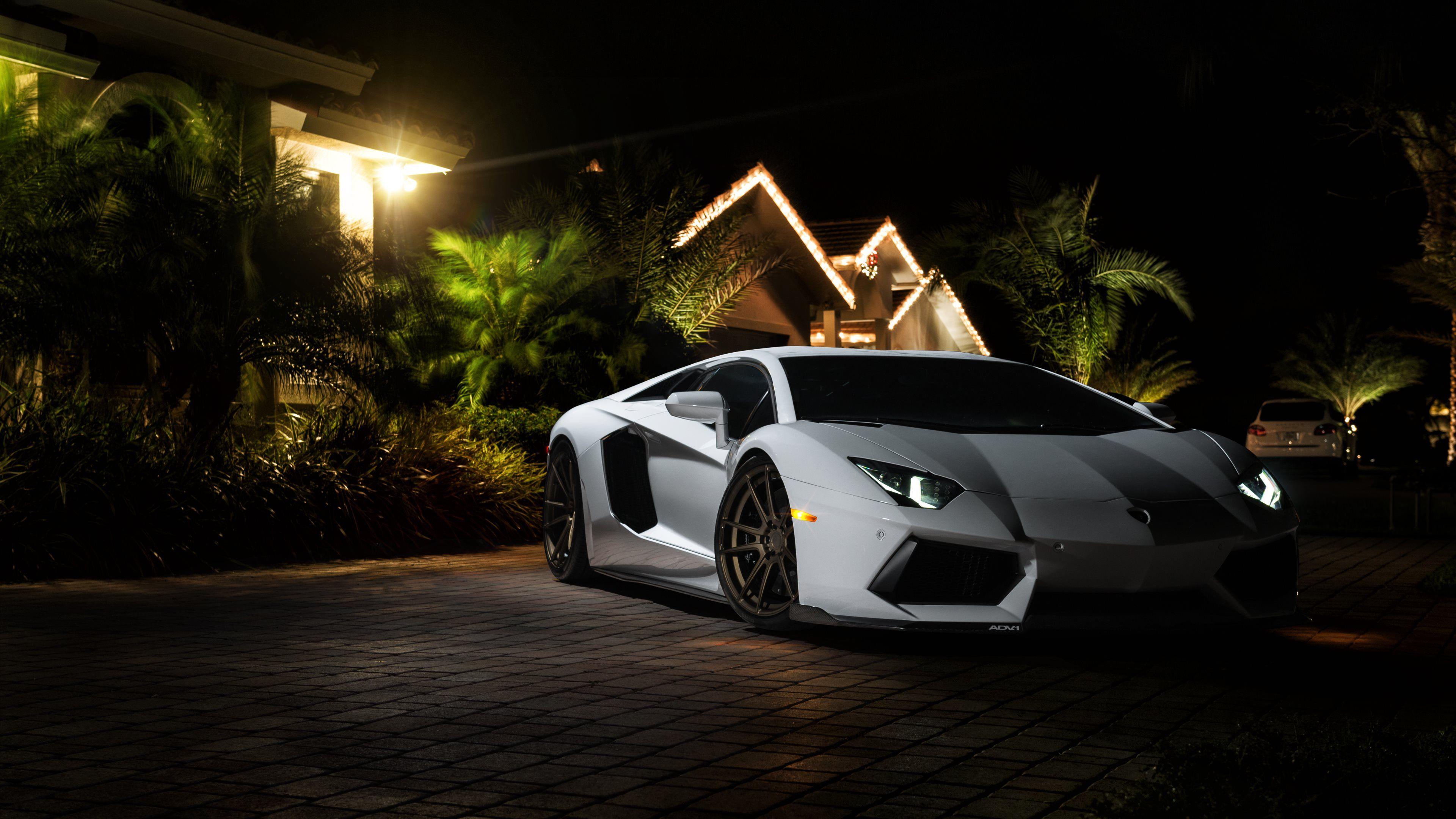 Full Hd P Lamborghini Wallpapers Hd Desktop Backgrounds 4k Ultra