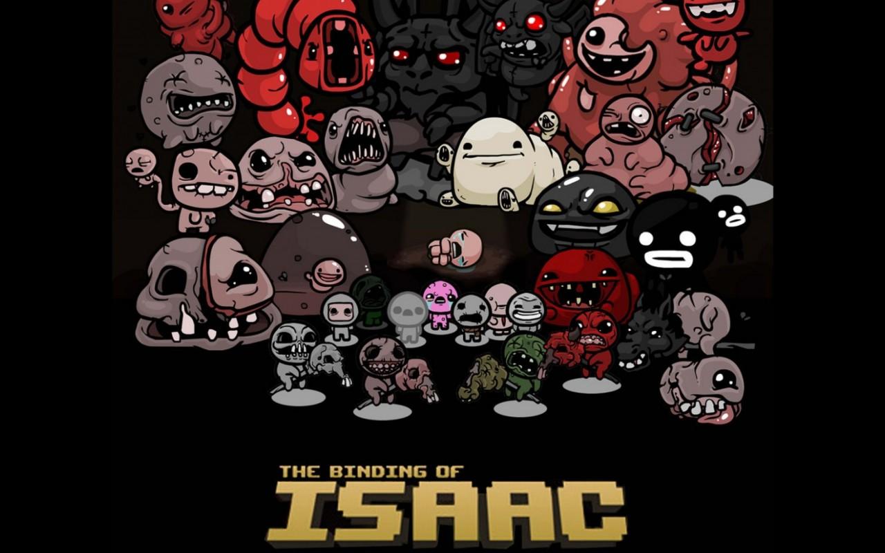 Download Binding Of Isaac 404 Error Binding Of Isaac Binding Of