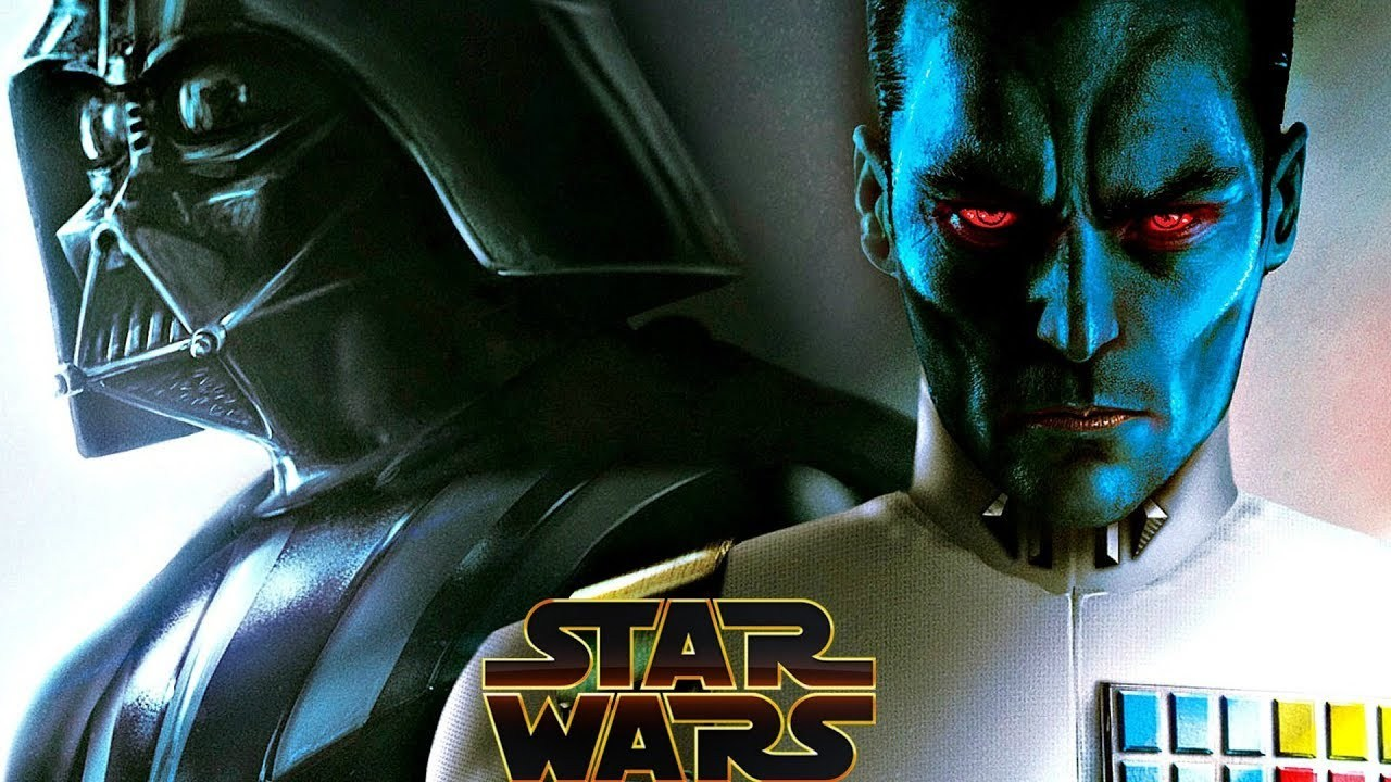 Star Wars Rise Of Skywalker 993628 Hd Wallpaper Backgrounds