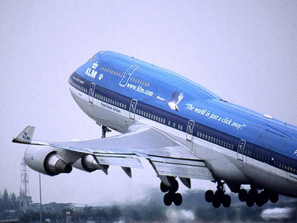 Boeing 747 Wallpaper Boeing 747 8 Hd 994190 Hd Wallpaper Backgrounds Download
