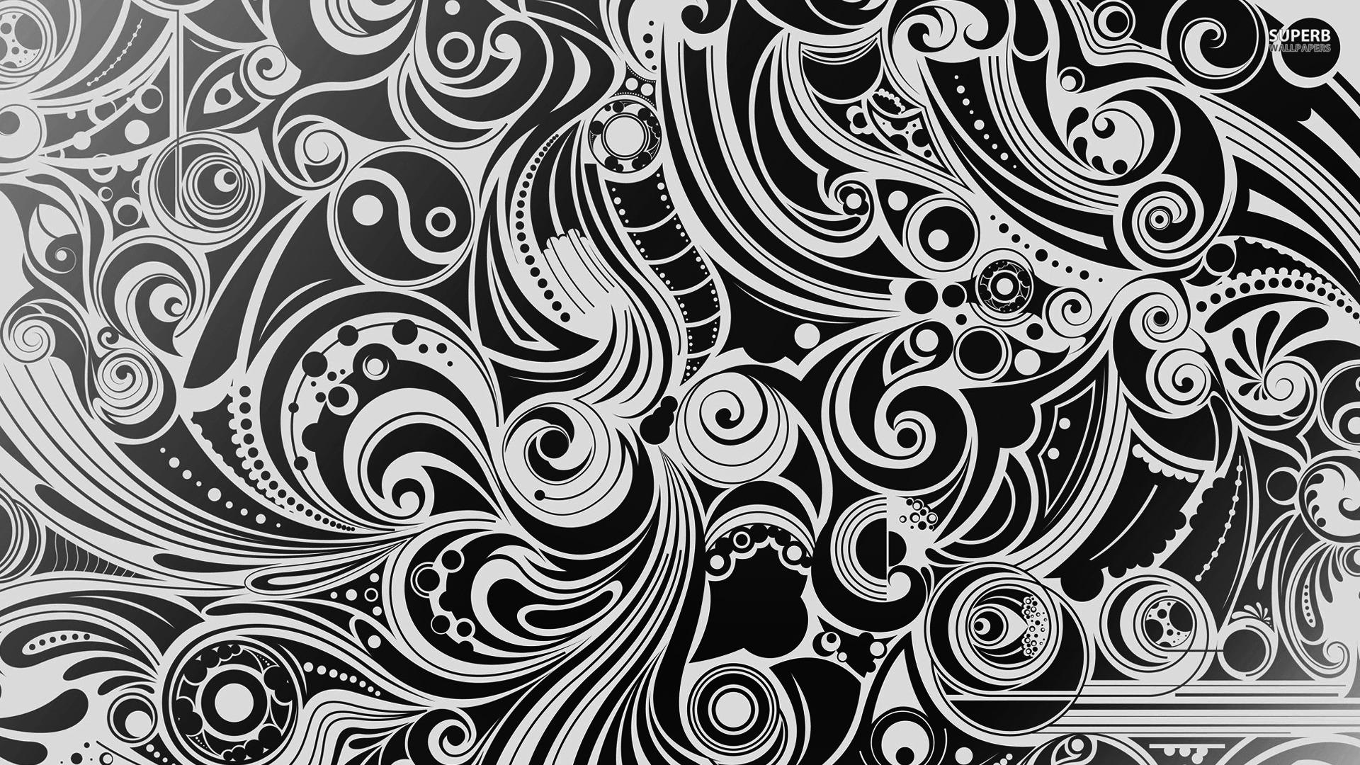 Graffiti Black And White 995822 Hd Wallpaper Backgrounds