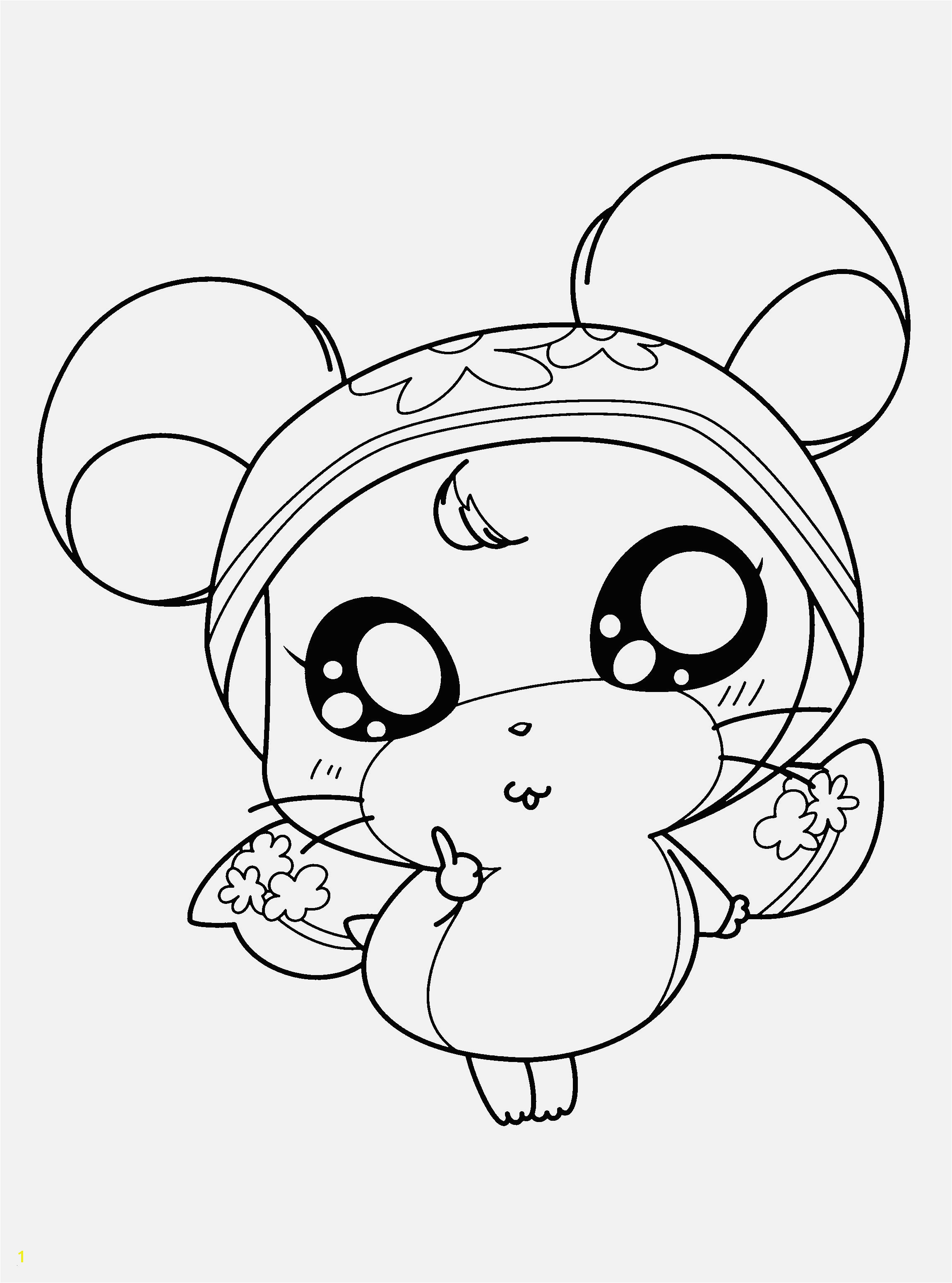- Beanie Boo Coloring Pages Dessin De Pages À Colorier - Print And
