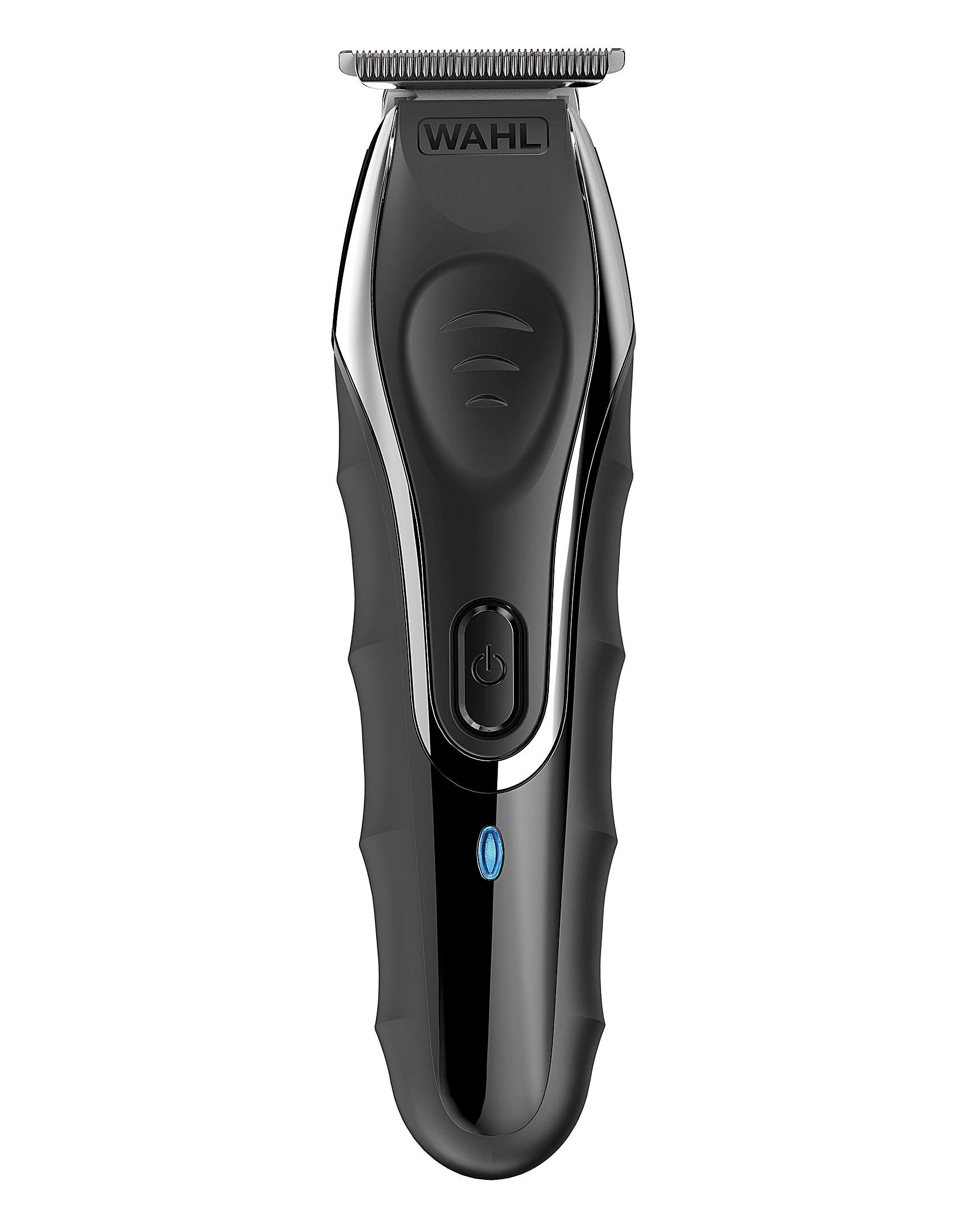 Wahl Aqua Blade Trimmer Kit J D Williams - Wahl Aqua Blade Beard Trimmer 9899-800x , HD Wallpaper & Backgrounds
